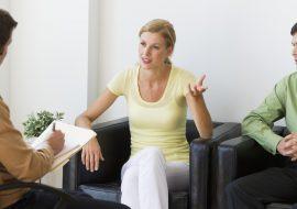 Cinsel Terapinin Temel Stratejileri – Cinsel Terapi Seansları